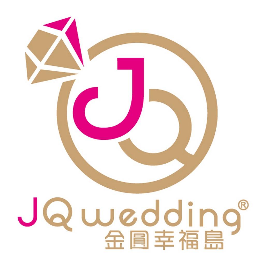 婚禮顧問,婚禮主持人,婚禮遊戲